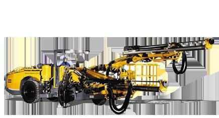 Boomer L2D « anugraha construction